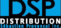 Emplois chez Distribution Sébastien Provençal inc