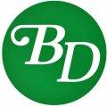 Emplois chez Entreprises Benoit Dion