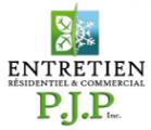 Emplois chez Entretien PJP inc.