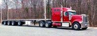 Emplois chez ERGC Division Transport