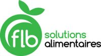 logo FLB Solutions Alimentaires