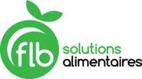 Emplois chez FLB Solutions Alimentaires