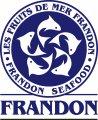Emplois chez Frandon seafoods