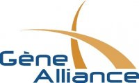 Gène-Alliance inc