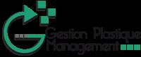 Emplois chez Gestion plastique management
