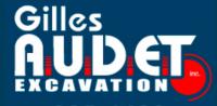 GILLES AUDET EXCAVATION INC