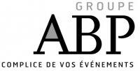 logo Groupe ABP location