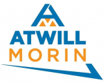 logo Groupe Atwill-Morin