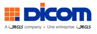 Groupe Dicom Transport