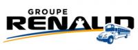 logo Groupe Renaud