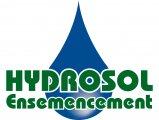 Emplois chez Hydrosol Ensemencement (2017) inc