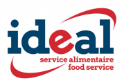 Ideal Food Service Corp