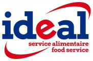 Emplois chez Ideal Food Service Corp
