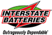 Emplois chez Interstate Batteries Systeme du Canada