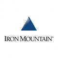 Emplois chez Iron Mountain