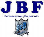 Emplois chez J.B.F. inc