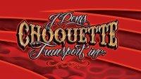 Emplois chez J-Denis Choquette Transport Inc.