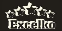logo L'Excellemce Agridustrie De L'Estrie