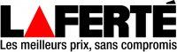 Laferté & Letendre Inc.