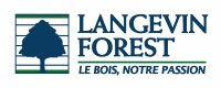 Emplois chez Langevin Forest
