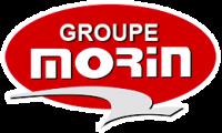 Emplois chez Le Groupe Morin Inc.