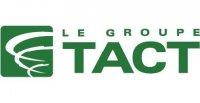 Emplois chez Le Groupe Tact inc.