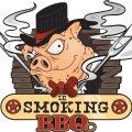 Emplois chez Le Smoking BBQ
