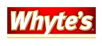 Les Aliments Whyte's