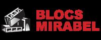 Emplois chez Les Blocs de Ciment Mirabel Inc