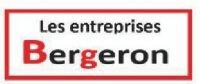 Emplois chez Les Entreprises Bergeron