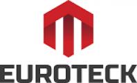 Emplois chez Les Peintures Euroteck Inc.