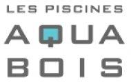 Emplois chez Les Piscines Aqua Bois