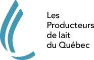 Emplois chez Les Producteurs de lait du Québec