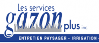 Les services Gazon Plus inc