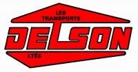 Emplois chez Les Transports Delson Ltée