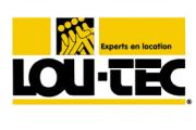 logo Loutec