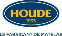 Emplois chez Matelas Houde