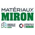 Matériaux Miron