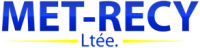Emplois chez Met-Recy Ltd