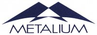 Metalium Inc.