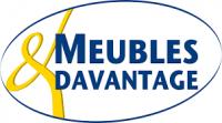 Emplois chez MEUBLES ET D'AVANTAGE