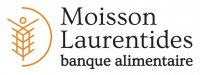 Emplois chez Moisson Laurentides
