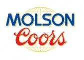 Emplois chez Molsoncoors entreprise de boissons