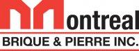 Emplois chez Montréal Brique et Pierre