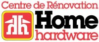 Emplois chez Morel et fils - Home Hardware