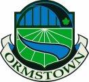 Emplois chez Municipalité d'Ormstown
