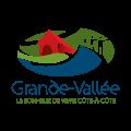 Municipalité de Grande-VAllée