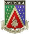 Emplois chez Municipalité de Saint-Épiphane