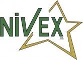 Emplois chez Nivex