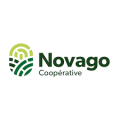 Emplois chez Novago Coopérative
